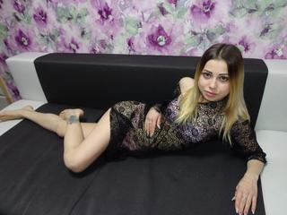 NadiaHolidayy